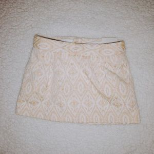 baby boutique skirt